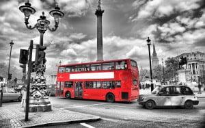 London Pattern Cutter