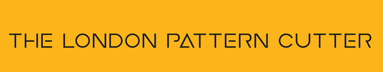 The London Pattern Cutter